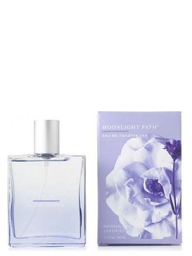 Moonlight Path Bath And Body Works Perfume