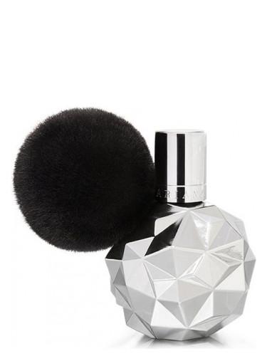 Frankie Ariana Grande аромат аромат для мужчин и женщин 2016