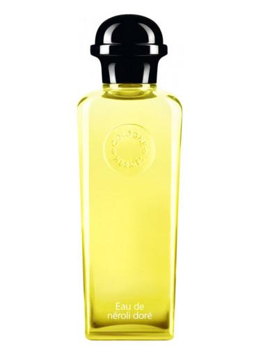 e611bae1e6d6 Eau de Néroli Doré Hermès parfum - un parfum pour homme et femme 2016