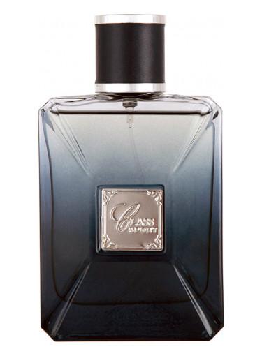 Class Homme Sport Pour Cologne Un Parfum 2015 MSVUpGqz
