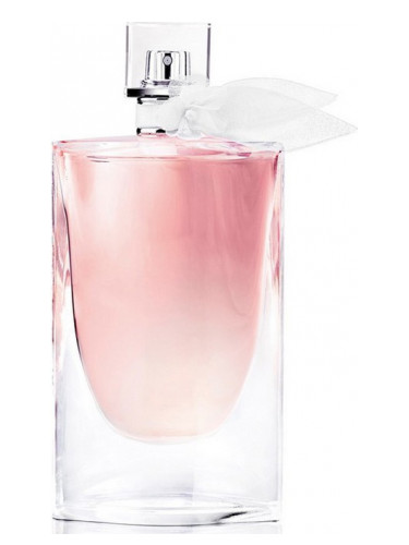 Vie Belle Lancome Pour L'eau Femme Toilette De Florale La Est 0nNvm8w