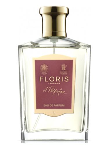 2016 A Pour For Et Femme Floris Un Homme Parfum Rose wPkO8n0