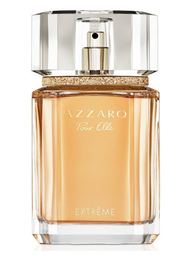 Azzaro Pour Elle Extreme Azzaro perfume - a fragrance for women 2016 217bdf1174e