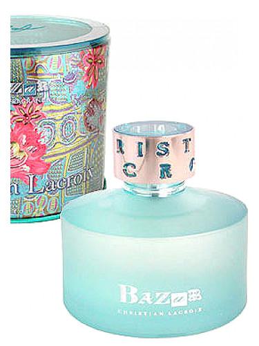 Fragrance New Un Christian Parfum Summer Bazar Lacroix Pour VzpSUGqM