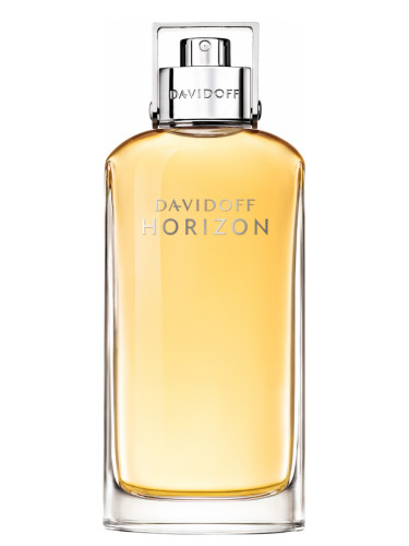 Horizon Davidoff Cologne A Fragrance For Men 2016