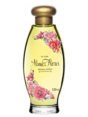 perfume seiva de alfazema para que serve