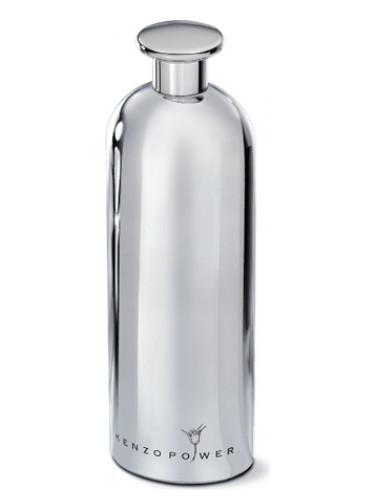 Power Kenzo cologne - a fragrance for men 2008 561c05868f8