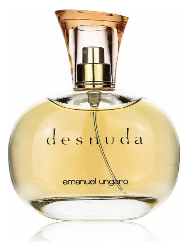 b4afcb3d7 Desnuda Emanuel Ungaro عطر - a fragrance للنساء 2001
