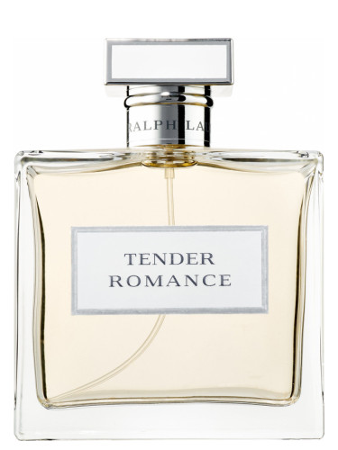 3b97e6ba41 Tender Romance Ralph Lauren perfume - a fragrance for women 2016
