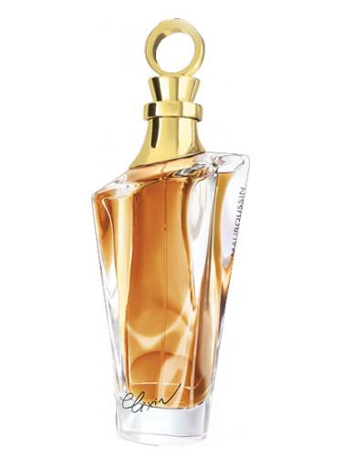 Mauboussin Elixir Pour Elle Mauboussin Perfume A Fragrance For