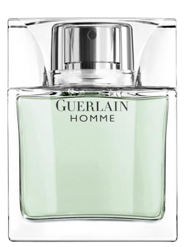 b7a6dadd0d2 Guerlain Homme Guerlain cologne - a fragrance for men 2008