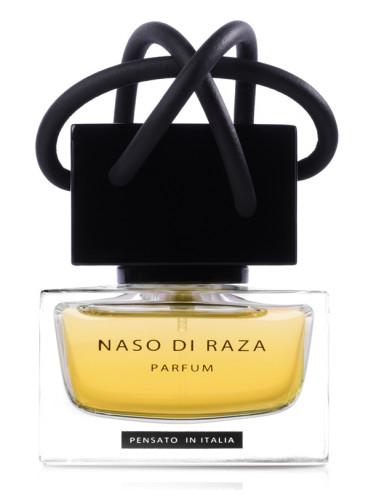 Ask Me No More Naso Di Raza аромат аромат для мужчин и женщин 2015