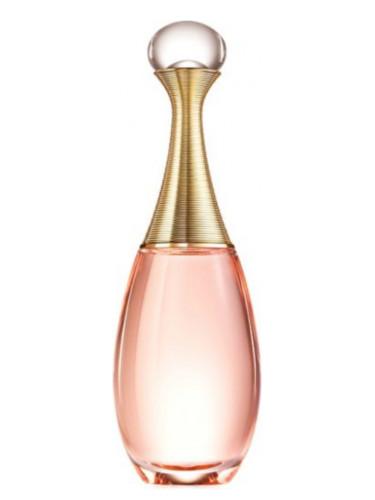Jadore Lumiere Eau De Toilette Christian Dior Perfume A Fragrance