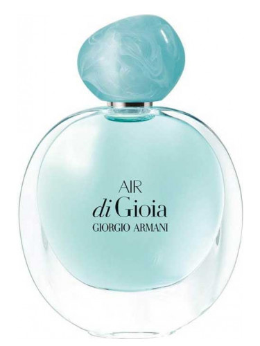 Air di Gioia Giorgio Armani perfume - a fragrance for women 2016 29db847c26