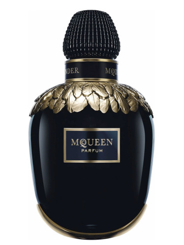 Alexander Alexander Mcqueen Women Mcqueen For For Parfum Parfum Women 3L54RAjq