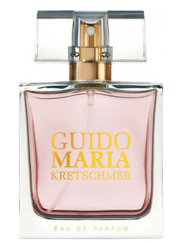 Guido Maria Kretschmer For Her LR for women