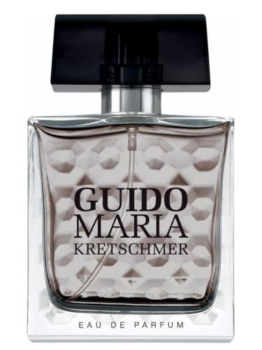 guido maria kretschmer profumo uomo