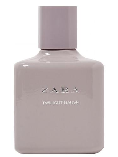 353b35bb85655 Twilight Mauve Zara for women