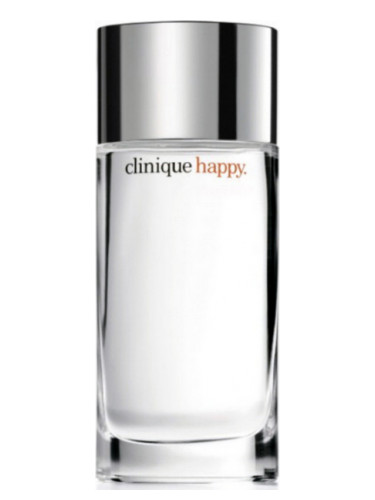 Clinique Happy Clinique Perfume A Fragrance For Women 1998