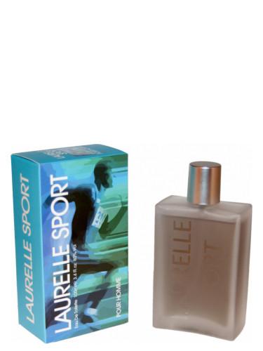 Pour London Ecxbod Homme Sport Un Laurelle Cologne Parfum kXZOTuPi