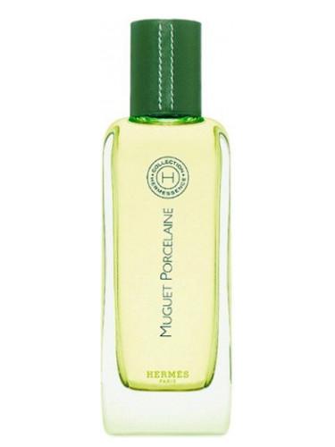 Hermès Femme Hermessence Pour Muguet Homme Porcelain Et wkN8nOX0PZ