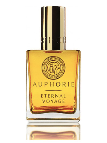 4b14f5f1c95 Eternal Voyage Auphorie perfume - a fragrance for women and men 2016