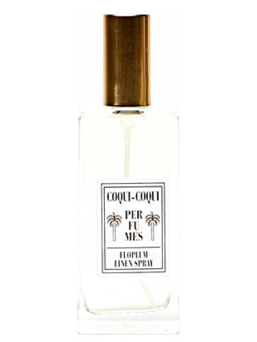 Flor De Mayo Coqui Coqui Parfum Un Parfum Pour Homme Et Femme 2012