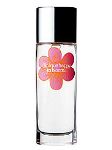 4417fb6a3 Clinique Happy In Bloom 2006 Clinique perfume - a fragrance for women 2006