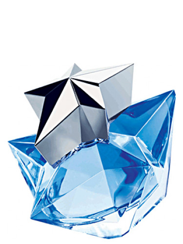 Angel Magic Star Mugler perfume - a fragrance for women 2013 6b6a01203f