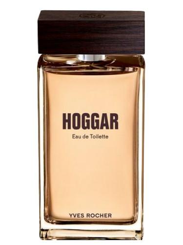 Hoggar Yves Rocher Cologne Un Parfum Pour Homme 2005