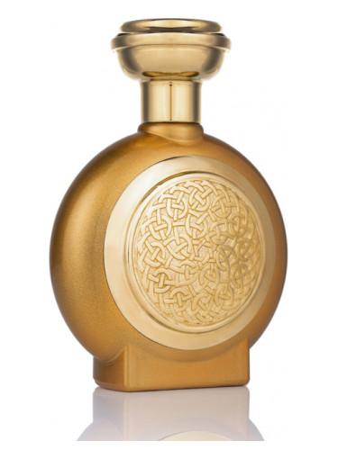 2016 Parfum Victorious Pour Femme Boadicea Et Hero Un Homme The SpUMVz