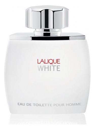 e8a5bb0f2d5 Lalique White Lalique colônia - a fragrância Masculino 2008
