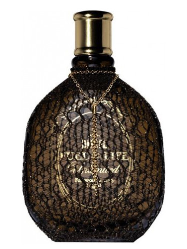 4a2f433b Diesel Fuel for Life Unlimited Diesel perfume - a fragrance for women 2008