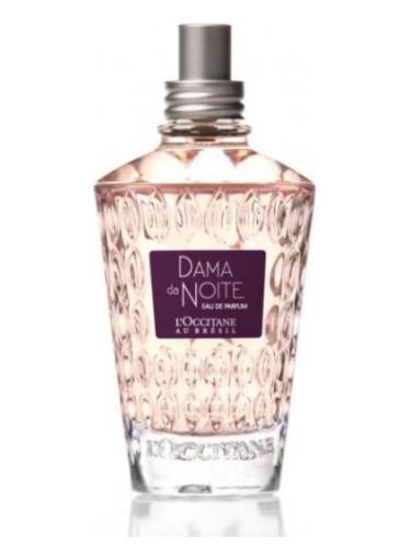 Dama Da Noite Loccitane En Provence Perfume A Fragrance For Women