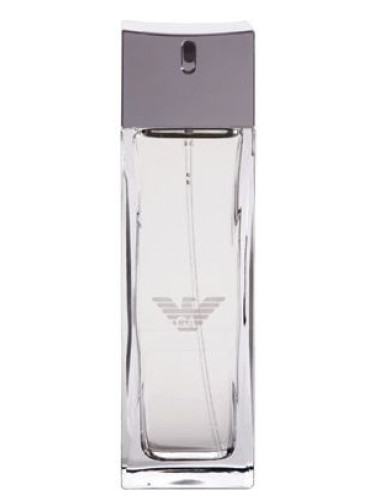Emporio Armani Diamonds For Men Giorgio Armani Cologne A Fragrance