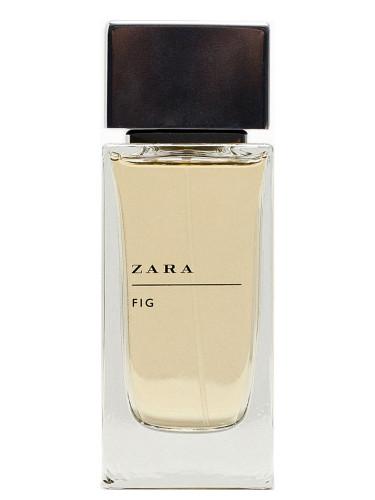 Zara Pour Pour Homme Homme Zara Fig Pour Homme Fig Fig Zara 45Rj3AqL