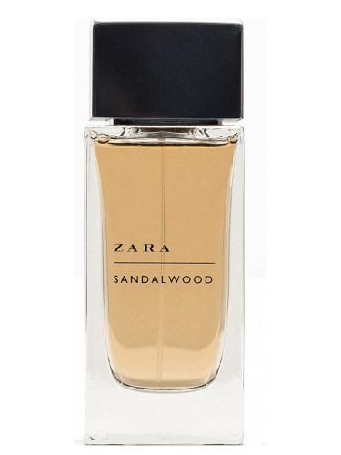 Sandalwood Zara Zara Men Men For Sandalwood Sandalwood For Zara For Men Zara mnNvO0w8
