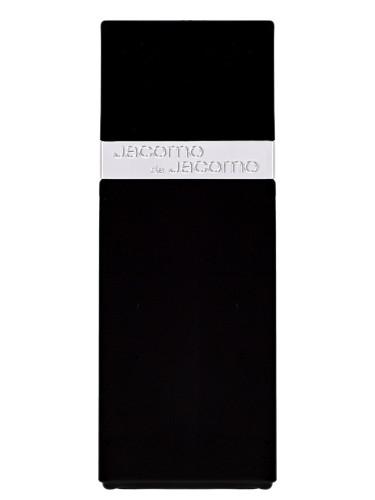 ac7a3b3e8 Jacomo de Jacomo Jacomo Kolonjska voda - parfem za muškarce 1980