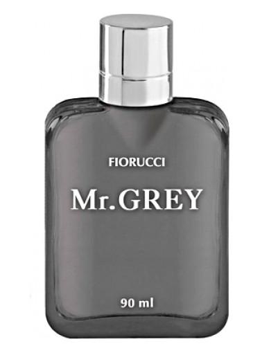 d188312db5761 Fiorucci Mr. Grey Fiorucci colônia - a fragrância Masculino 2015