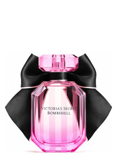 Bombshell Eau de Parfum Victoria's Secret parfum een geur
