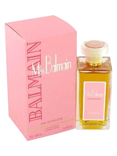 best selling casual shoes new arrive Miss Balmain Pierre Balmain pour femme