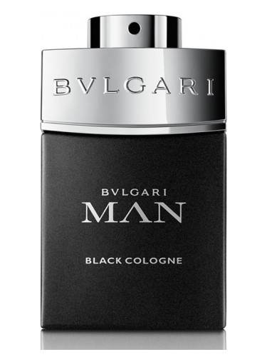 c14a99a1c4 Bvlgari Man Black Cologne Bvlgari cologne - a fragrance for men 2016