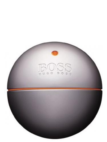 2146049db Boss in Motion Hugo Boss cologne - a fragrance for men 2002