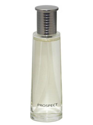 Open Pour RoadprospectAvon Un Parfum Homme Cologne DIEH29