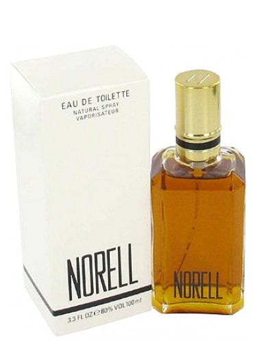 d155df0f6cdff6 Norell Norell perfume - a fragrance for women 1968