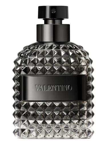 Valentino Uomo Intense Valentino cologne - a fragrance for men 2016 e1d4bc71c5d