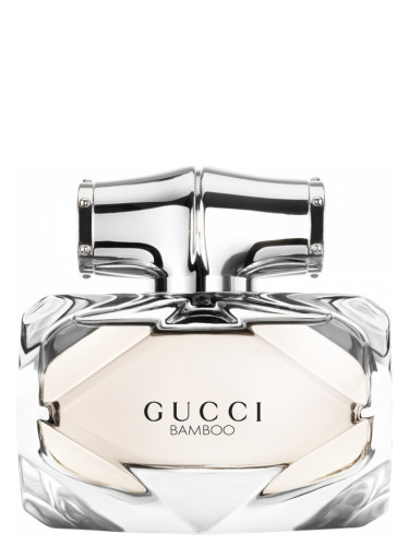 05c6648d668 Gucci Bamboo Eau de Toilette Gucci perfume - a fragrance for women 2016