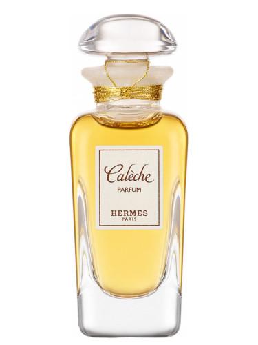 Caleche Parfum Hermès Parfum Een Geur Voor Dames 1961
