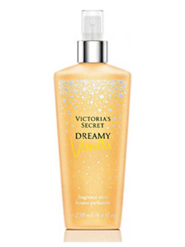 5fd3c0213c Dreamy Vanilla Victoria s Secret perfume - a fragrance for women 2015