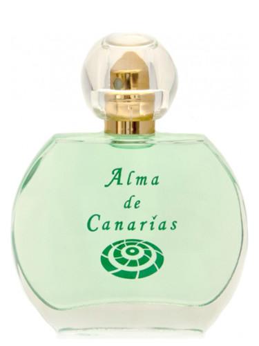 Alma De Mujeres Canarias Dulce Para b7gY6fy